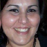 Judith Ortiz linkedin profile