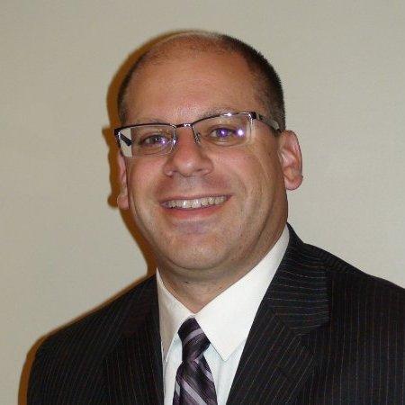David Loose Jr linkedin profile