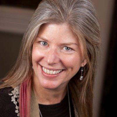 Leslie Ann Johnson linkedin profile