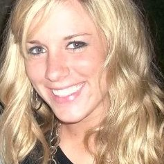 Erika Taylor linkedin profile