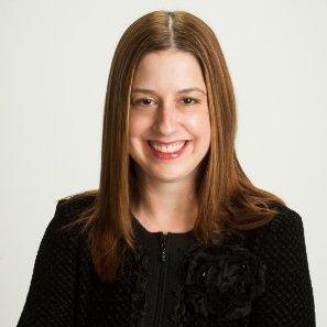Tonya Mason linkedin profile