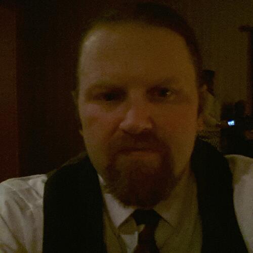 Thomas Willingham linkedin profile