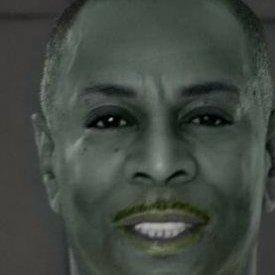 Lawrence Glover linkedin profile