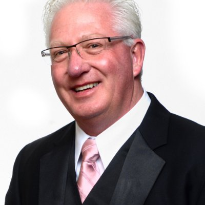 Peter Lenzner