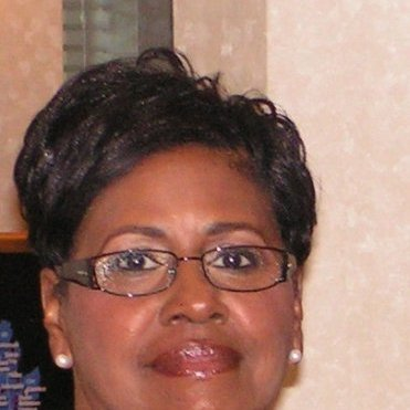 Deborah Bowden linkedin profile