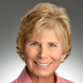 Nancy Howard linkedin profile