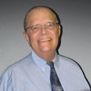 C Douglas Jones linkedin profile