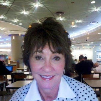 Brenda Wilt