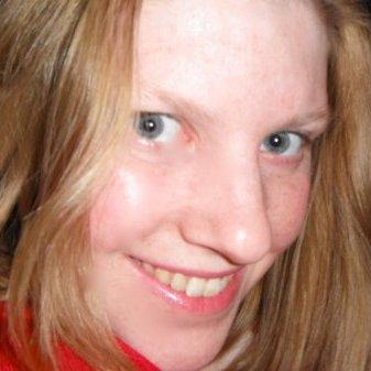 Ashley Morici linkedin profile