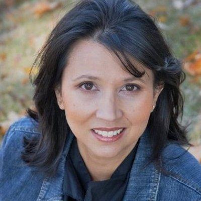 Lisa Cain Smith linkedin profile
