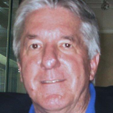 Peter Fellegy
