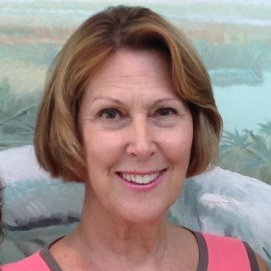 Nancy J Davison linkedin profile