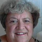 Donna Ruth Perfetti Smith linkedin profile