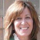 Denise Martin RN/BSN linkedin profile
