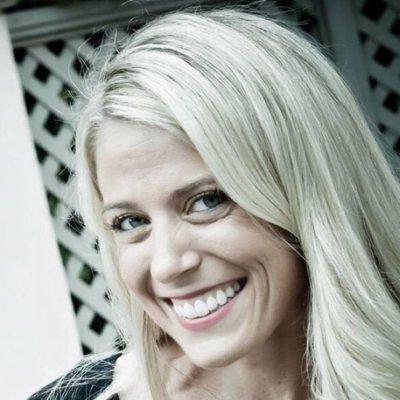 Courtney Smith Cindrich linkedin profile