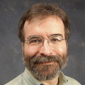 Michael Stokes linkedin profile