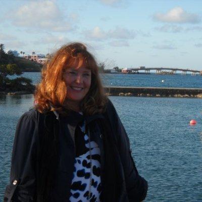 Maureen Cleary linkedin profile