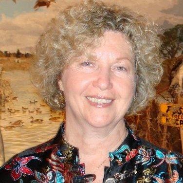 Linda Cleveland linkedin profile