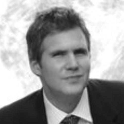 Matthew B. Taylor linkedin profile