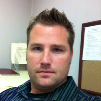 Alexander Bailey linkedin profile