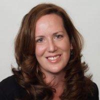 Kathleen Williams Heit, CFP(R) linkedin profile