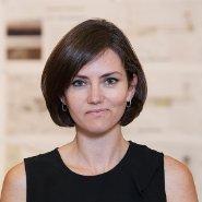 Kathleen Dahlberg Fogler linkedin profile