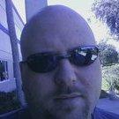 William Beard linkedin profile