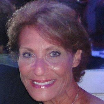 Barbara Lovejoy