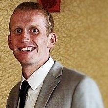 James Sullivan CPA MST linkedin profile