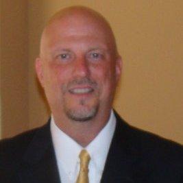 William Dunn linkedin profile
