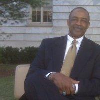 Edward King Jr. linkedin profile