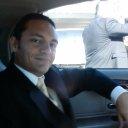 Alberto Gonzalez Galache linkedin profile
