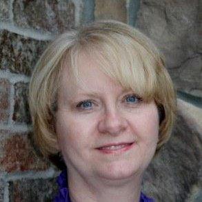 Linda Cullum Jones linkedin profile