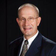 John W. Peterson linkedin profile