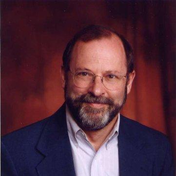 Herbert Ogden