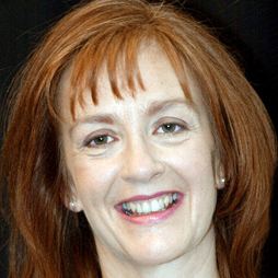 Mary Schmitt Boyer linkedin profile
