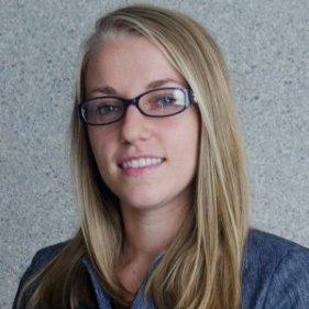 Kathleen Mcreynolds