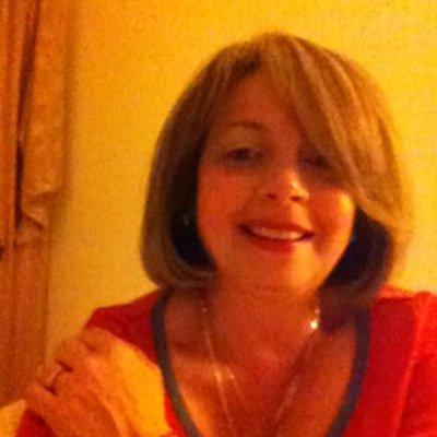 Hilda Rodriguez , MSHA, LHCRM, RN-BC linkedin profile