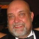 Barry B Begault linkedin profile