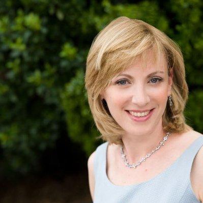 Pamela Nadler