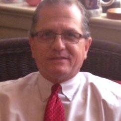 Josue O Gonzalez linkedin profile