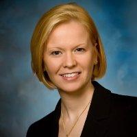 Rebecca (P.) Mitchell linkedin profile