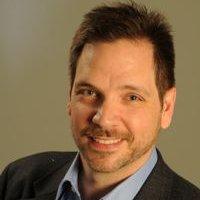 Stuart Rosenthal linkedin profile