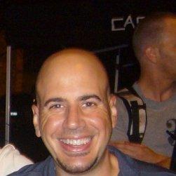 Peter Nasios