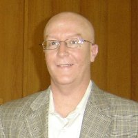 Robert Campbell CFSA, MBA linkedin profile