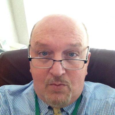 J Baxter linkedin profile