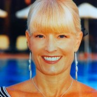 Debbie Lynn Smith linkedin profile