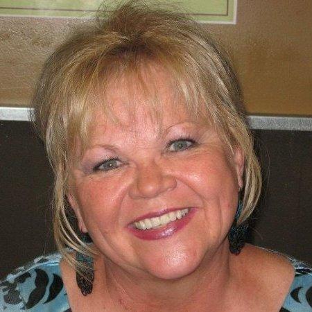 Glenda L. Stokes linkedin profile