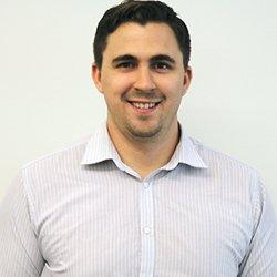 Terrance Sullivan linkedin profile
