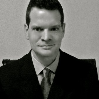Kenneth Russo